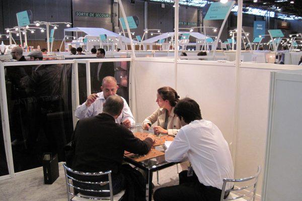 modamont 2010 paris 2
