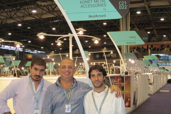 modamont 2010 paris1