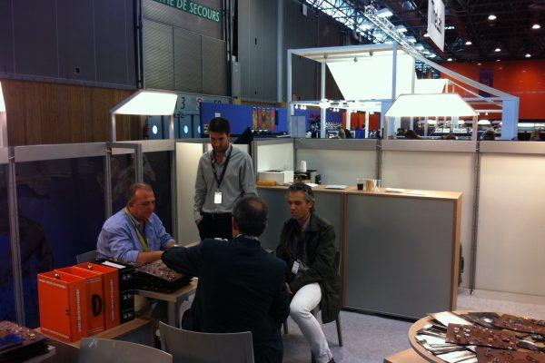 premier vision paris 2012 1