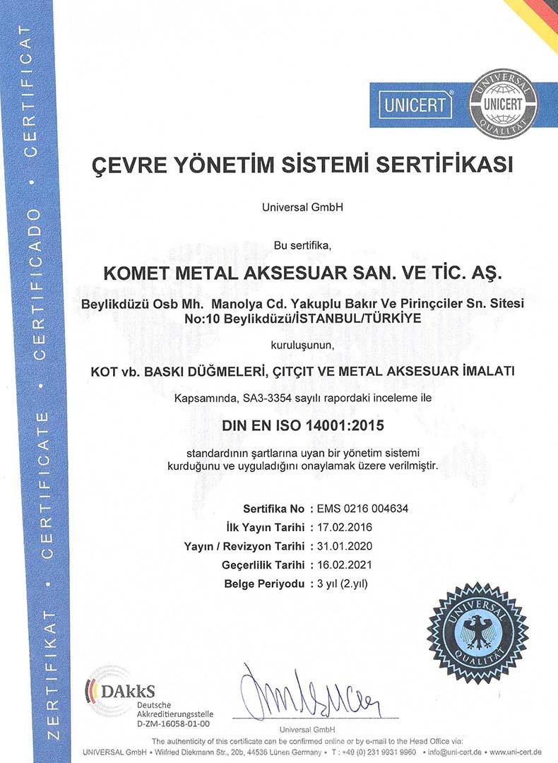 3354-KOMET-EMS-TR-(2)