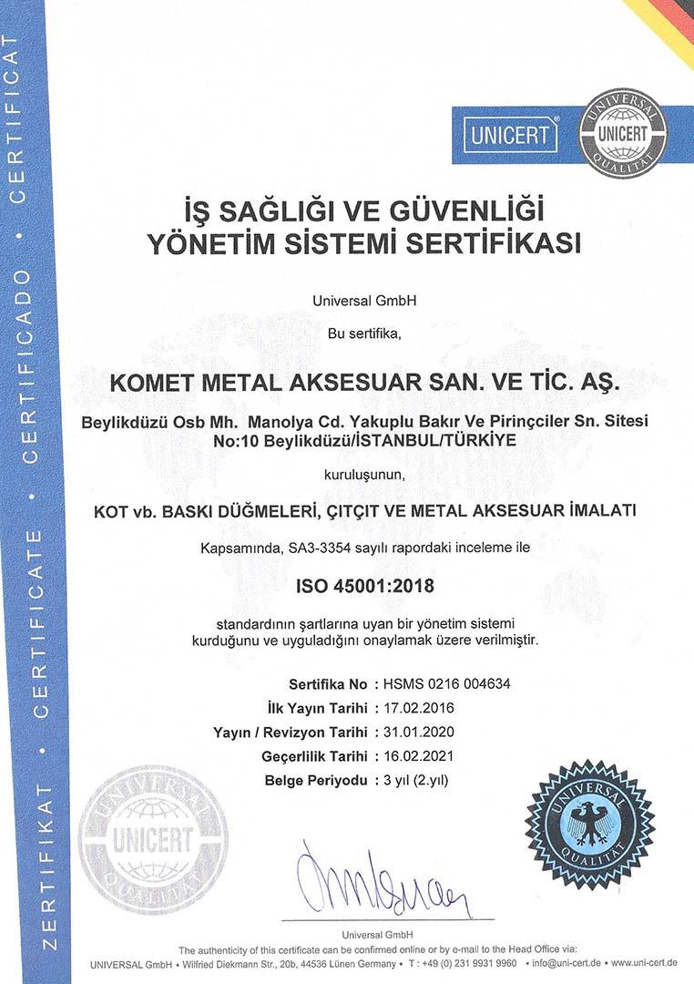 3354-KOMET-HSMS-TR-(2)